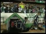 24. Bétis Séville - Real Madrid - part1