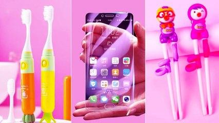 New Gadgets & Versatile Utensils For Home #11  Appliances, Make Up, Smart Inventions スマートアプライアン