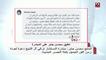 المنتج محسن جابر: مبادرة المستشار تركي آل الشيخ دعوة لعودة زمن الفن الجميل بلغة العصر الحديث