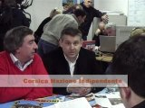 Corsica Nazione Indipendente : comité de soutien 01