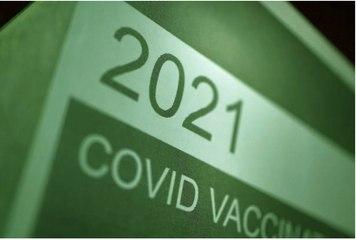 Vous ressentez de la jalousie face aux personnes qui se font vacciner avant vous ?