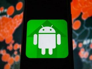 Achtung: Diese Android-Apps schnüffeln deine Bankdaten aus