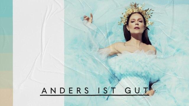 Michelle - Anders ist gut (BANGERZ Remix)