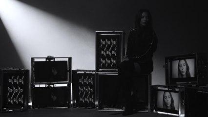 KRN - Les anges