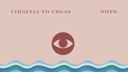 Virginia To Vegas - Malibu