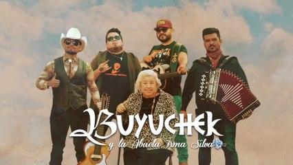 Buyuchek - Limón Claveteado