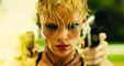 Transporter 2 Movie (2005) - Jason Statham, Amber Valletta, Kate Nauta