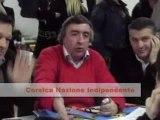 Corsica Nazione Indipendente : comité de soutien 02