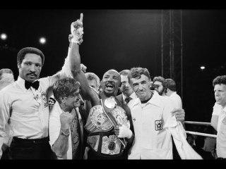 Brockton Boxing Great Marvelous Marvin Hagler Dead At 66   OnTrending News