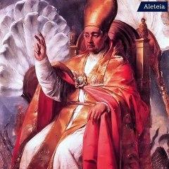 Pourquoi saint Joseph est-il fêté le 19 mars ?