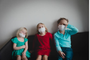 Help Your Kids Handle Their Anxiety Caused by the Pandemic