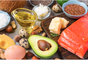 Low-Carb Diets Can Cause Dangerous Side Effects