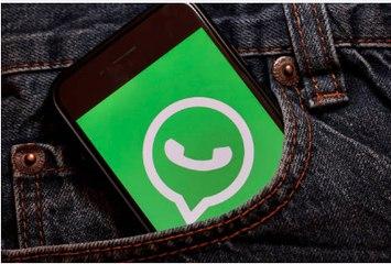 WhatsApp Desktop's App Adds Voice and Video Calling