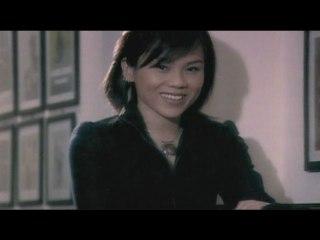 Tanya Chua - Two Of Us
