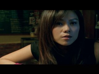 Tanya Chua - Gen Ni Jie De Xing Fu