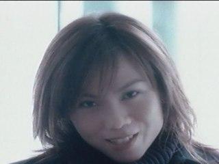 Tanya Chua - Mo Qi