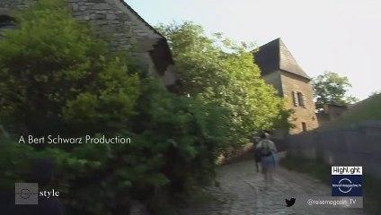 Castles - Palaces - Manor Houses : Château de Beynac