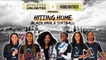 "Hitting Home: Diversity in Softball - Episode 4: ""Black Hair and Softball"""