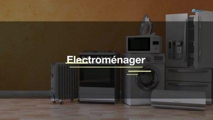 Electroménager : comment le changer à moindre coût ?