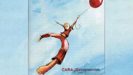 Carajo - La Huella Del Depredador