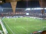 PSG-Monaco échange Boulogne-Auteuil