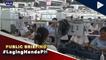 Department order ng DOLE kaugnay sa safety protocols at proper ventilation sa mga opisina at pampublikong transportasyon