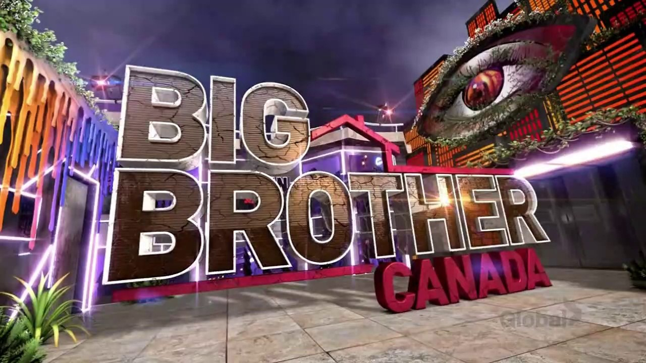 Big Brother Canada S09E05 (2021) - video Dailymotion