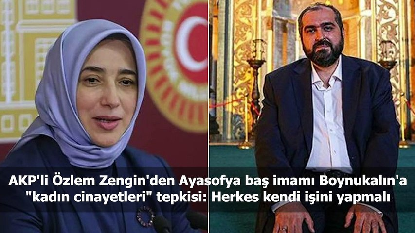 Türkiye ve dünya gündeminde neler oldu? İşte Bir Bakışta Bugün | 13 Mart 2021