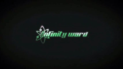 Call of Duty 4: Modern Warfare Deep Impact Trailer