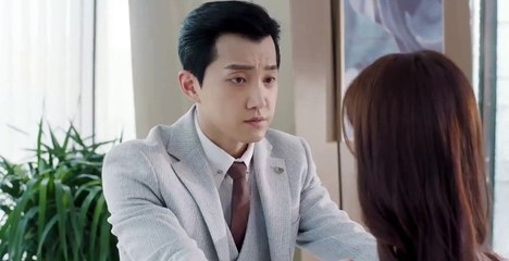 【ENG SUB】Love Unexpected  EP25 (Special Episode) Episode 25 不可思议的爱情
