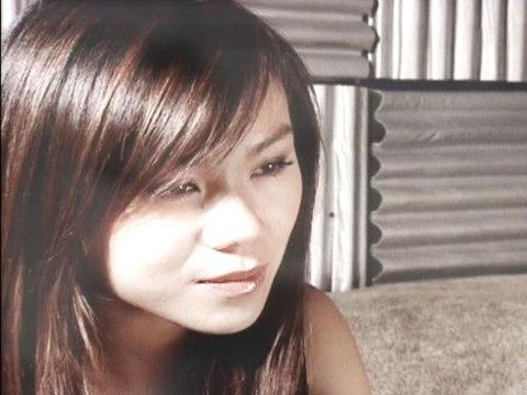 Tanya Chua - Why