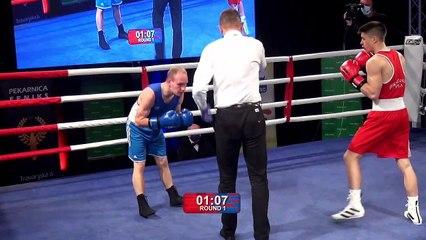 boks - 2021.03.14 - 18.25.50.SPTV