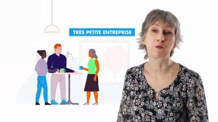 Expression Directe - Salariés des TPE vous n'êtes pas seuls !