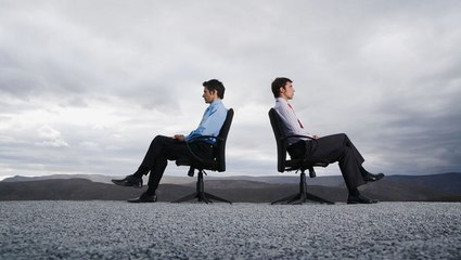 4 ways to approach difficult conversations as a leader