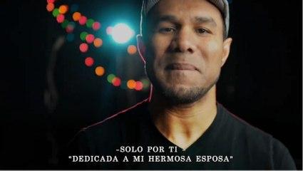 SOLO PARA TÍ - Joel Méndez - Música Cristiana