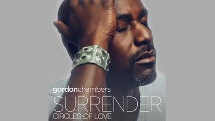 Gordon Chambers - Circles Of Love
