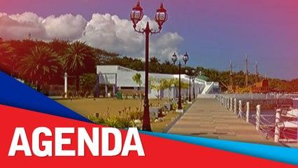 Puerto Galera tourist arrival drops to 15-20 per day
