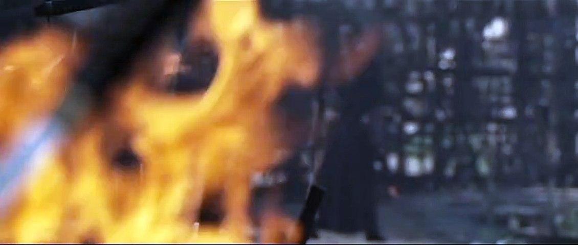 13 Assassins Movie (2010)