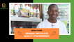Green Thumb: Organic inputs for quality strawberries