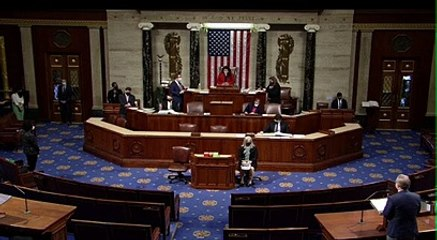 Biden prioritizing illegal immigrants over Americans- GOP lawmaker