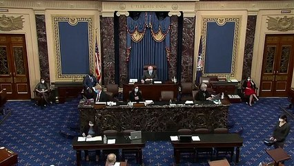 Schumer praises Isabel Guzman, President Biden's nominee for SBA