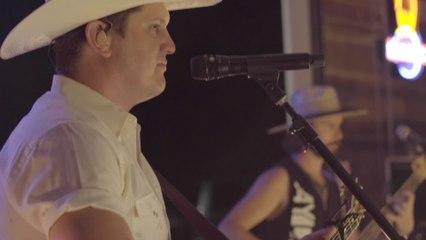 Jon Pardi - Somebody's Doin' Me Right