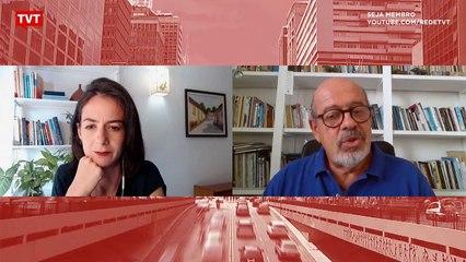 Paulo Guedes, Felipe Neto e governo totalitário