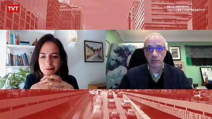 """""""O Capital de Marx"""": uma conversa com o autor"""
