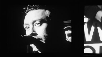 Rise Against - Nowhere Generation