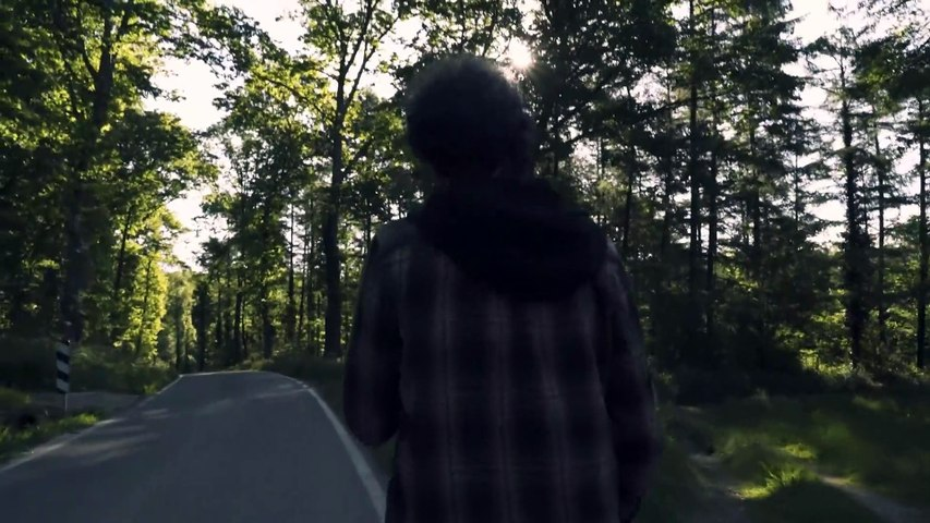DARDARA Documentary movie Clip - A film by Marina Lameiro