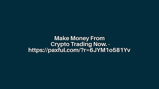best bitcoin trading website 2021