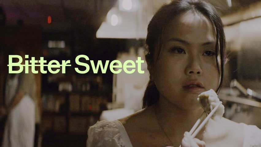Bitter Sweet: Filmmaker Explores How Food Shapes Our Identity