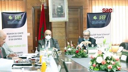 Fès-Meknès. Plus de 800 MDH pour l'Agence d'exécution des projets