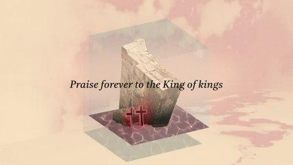 Hillsong Worship - Agnus Dei / King Of Kings
